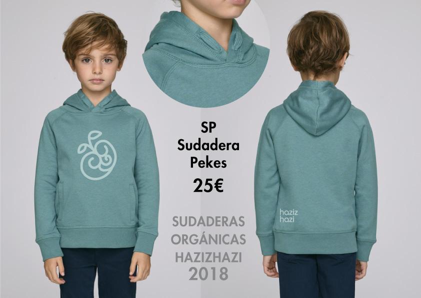 2018_hazizhazi_camisetas_2_sudaderaspekes2