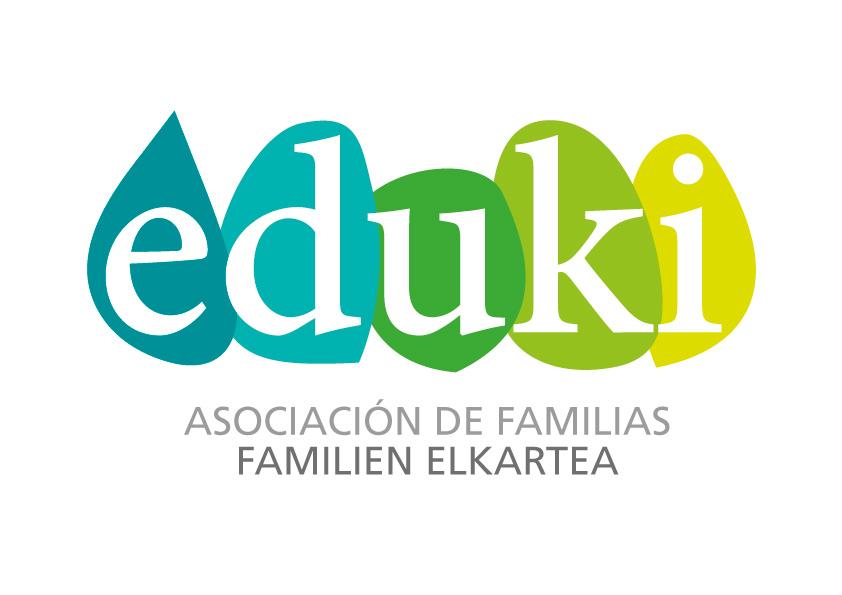 eduki logo