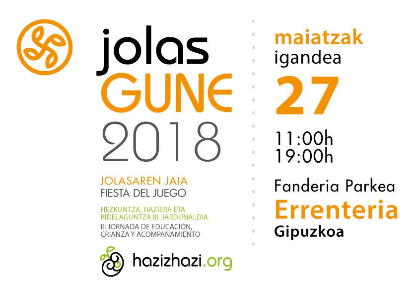 jolasgune2018_comunicacion_anticipo_img.jpg